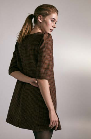 vestido-marian-maggie sweet-outlet