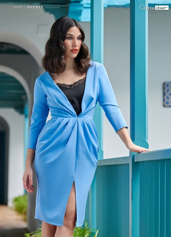 fiesta-outlet-volantes-flecos-made in spain